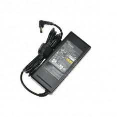 Alimentator - incarcator Fujitsu Siemens Esprimo movile V5515 20V 4.5A