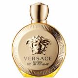 Apa de parfum Femei, Versace Eros, 100ml, 100 ml