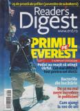 Readers Digest, nr. 91, iunie 2013
