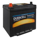 Baterie auto 12V 70Ah