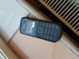 Carcasa Nokia 1202