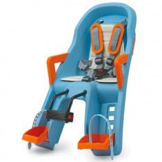 Scaun copii Polisport Guppy Mini Polisport