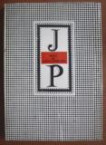 Tratat de logica operatorie / Jean Piaget
