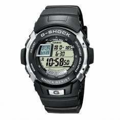 Ceas Casio G-Shock G-7700-1E