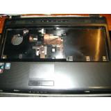 Carcasa inferioara - palmrest laptop Toshiba Satellite L350D