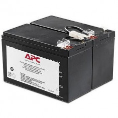 Acumulator APC Replacement Battery Cartridge 109