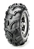 Motorcycle Tyres Maxxis MU02 Zilla ( 26x11.00-12 TL 55J Roata spate )