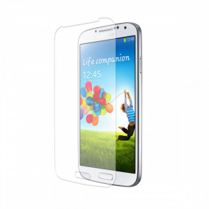 Tempered Glass - Ultra Smart Protection Samsung Galaxy S5 mini