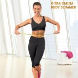 Cumpara ieftin Costum de Sport X-Tra Sauna Body Slimmer
