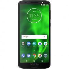 Smartphone Motorola Moto G6 XT1926-3 64GB 4GB RAM Dual Sim 4G Blue
