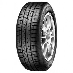 Anvelope Vredestein Quatrac 5 255/55R19 111W All Season