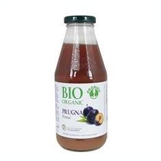 Nectar de Prune fara Zahar Bio Probios 500ml Cod: 8018699018635
