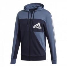 Cumpara ieftin Bluza adidas M SID FZ BRND