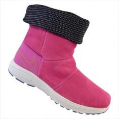 Ghete Copii Nike Dual Fusion Jill Boot GS 525261501