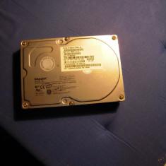 Hard disk MAXTOR D740X-6L, 40GB UDMA/133 7200RPM 2MB IDE