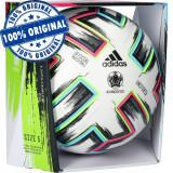 Minge Adidas Uniforia EURO2020 - oficiala de joc - originala - profesionala