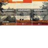 Trilogia Transilvana Vol. 1-3