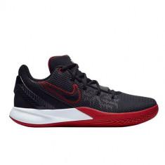 Adidasi Barbati Nike Flytrap II AO4436016