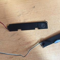 difuzoare Lenovo Thinkpad T420  A152