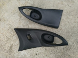Ornament deschizator usa dreapta fata spate Ford Focus 1998-2004