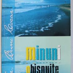 MINUNI OBISNUITE de BUNI COCAR , 2004