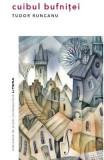 Cuibul bufnitei - Tudor Runcanu