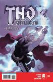 Thor Nr.11