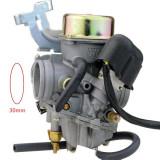 Carburator Atv LINHAI 300 300cc - Original