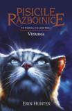 Cumpara ieftin Pachet Special Pisicile Razboinice - 21 titluri