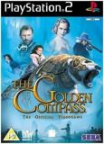 Joc PS2 The Golden Compass