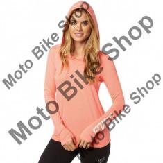 MBS FOX GIRL KAPUZENSHIRT CONTOURED NLB!!!, melon, DXS, Cod Produs: 18592413XSAU