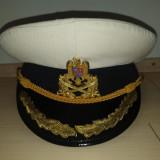 CHIPIU MILITAR MARINA ANI  90(NOI) stoc de razboi