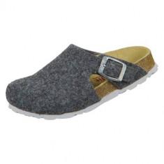 Papuci Copii Superfit 50911520