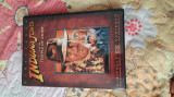 DVD-uri Indiana Jones, Romana, universal pictures