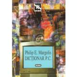 Dictionar P. C.