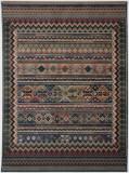 Covor Oriental & Clasic Varela, Multicolor, 68x235, Decorino