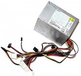 Sursa alimentare pc lite on lenovo ibm 280W, 250 Watt, Lite-on