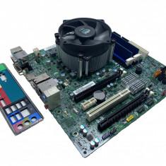 GARANTIE! Kit Placa de baza Acer Q77H2-AM + I3 3240 3.4GHz + 8GB RAM + Cooler