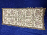 Mileu tip tapiserie