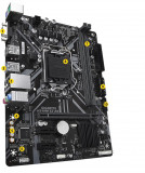 Placa de baza gigabyte h310m s2 2.0 socket lga1151 v2