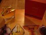 Parfum arabesc concentrat Casa AJMAL, Dubai UAE, Exclus fake Turcia, 30 ml