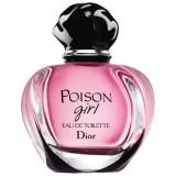 Cumpara ieftin Poison Girl Apa de toaleta Femei 100 ml, Christian Dior