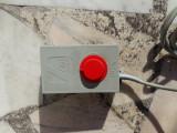 Alimentator trenulet electric LIMA 2057 (Fleischmann)