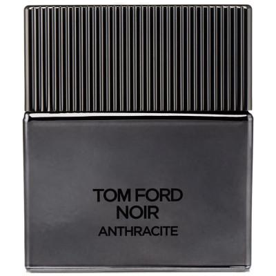 Noir Anthracite Apa de parfum Barbati 50 ml foto