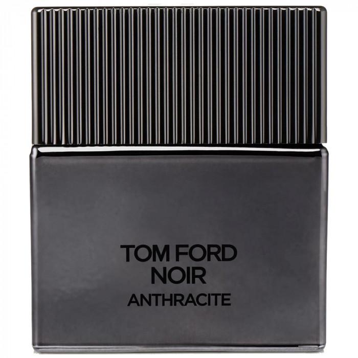 Noir Anthracite Apa de parfum Barbati 50 ml