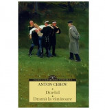 Duelul. Drama la vanatoare   Anton Pavlovici Cehov, Corint