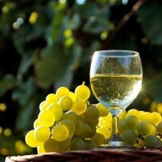 Vin Feteasca Regala ( alb) natural