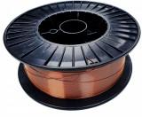 ProWELD ER70S-6 sarma sudura 1.2mm, rola 15kg/D270