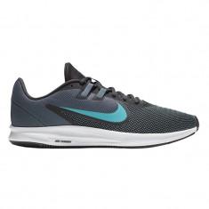 Pantofi Sport Nike Downshifter 9 - AQ7481-003