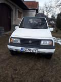 Suzuki Vitara, 1.6 injectie, 1991, benzina, stare tehnica si estetica  buna, SUV